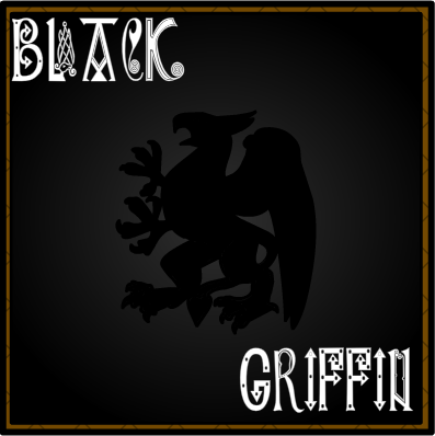 http://www.heromachine.com/wp-content/legacy/forum-image-uploads/black-griffin/2012/03/Griffin.png