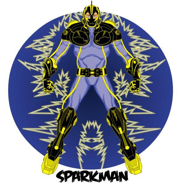 BlueBlazer-Sparkman.JPG
