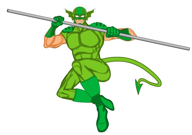 green-gremlin_HM3.PNG