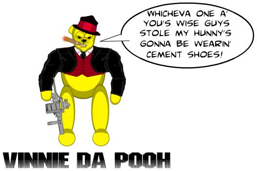 vinnie-da-pooh.JPG