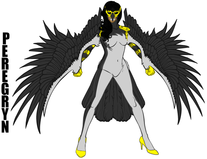 peregryn-HM3.PNG
