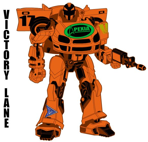 victory-lane-HM3.PNG