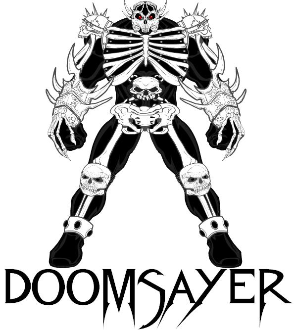 doomsayer-HM3.PNG