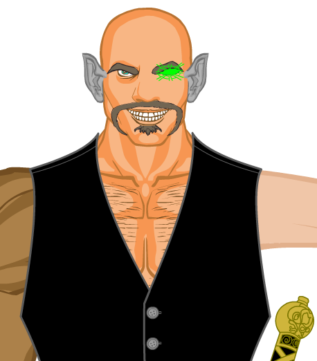 aaron-kruger-face.png