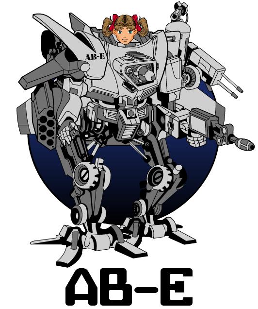 ab-e-HM3.png