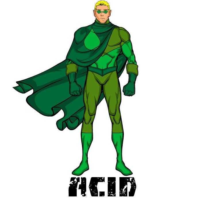 acid-HM3.png