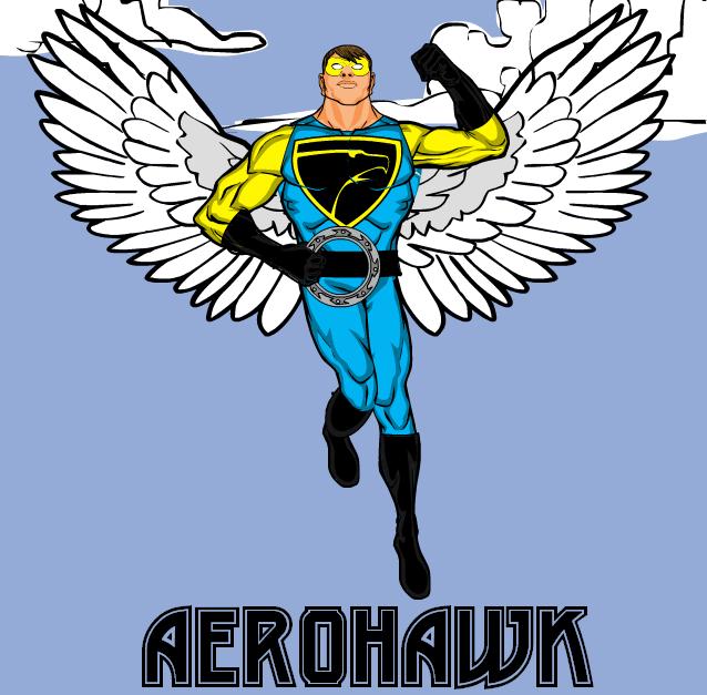 aerohawk-HM3.png