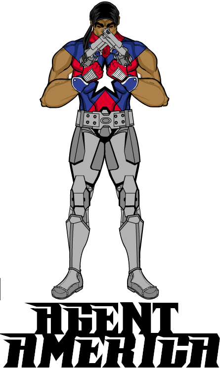 agent-america-HM3.png