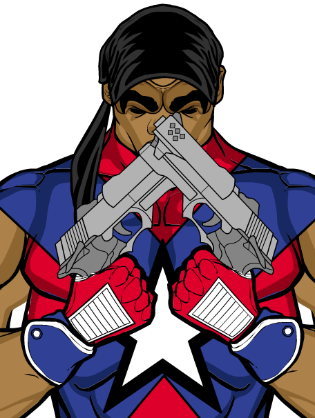 agent-america-face.png