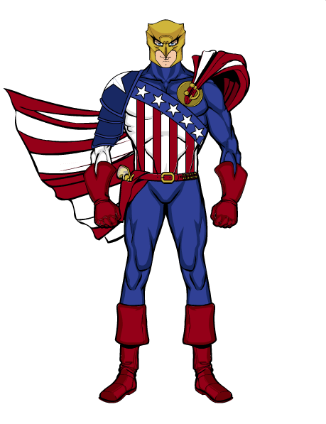 Calvary_Red-Patriot-Eagle.png
