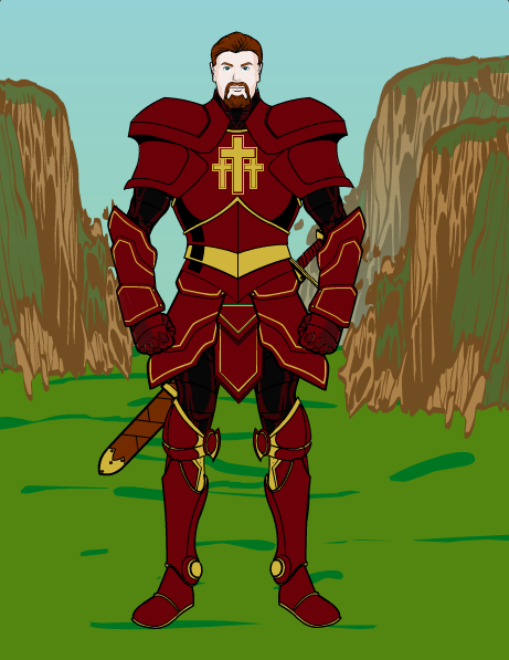 Calvary_Red-Calvary_Red.png