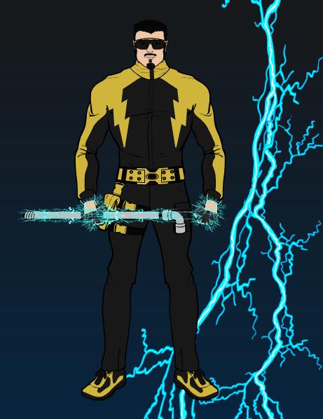 Lightning-Lash.png