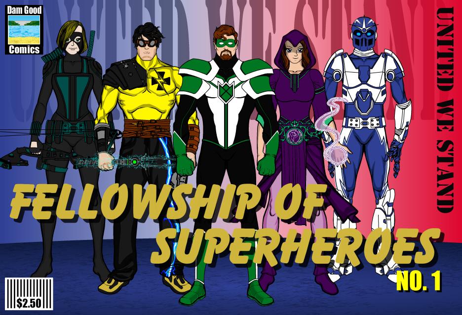 Calvary_Red-Fellowship_of_Superheroes_No_1.png
