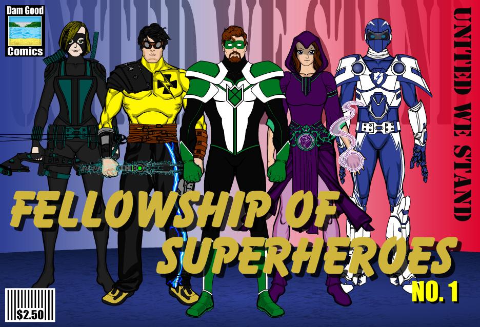 Calvary_Red-Fellowship_of_Superheroes_Vol_1-1.png