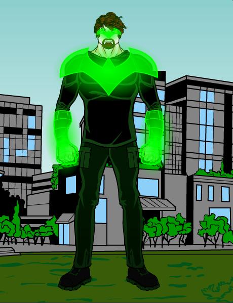 Green-Shield-Casual.png