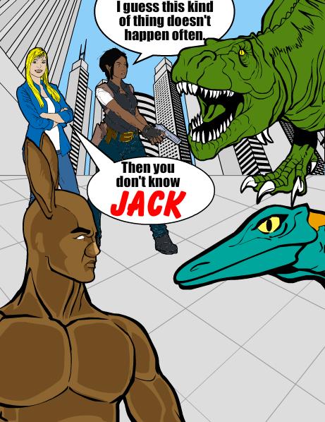 Jackrabbit_and_the_Cretaceous_Creeps.png