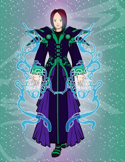Magician_of_Metamorphosis.png
