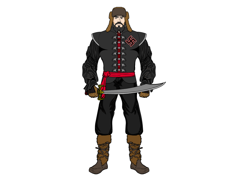 http://www.heromachine.com/wp-content/legacy/forum-image-uploads/camruth/2013/12/Black-Cossack-Golden-Age.png