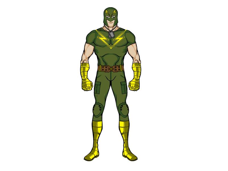 Captain-Quick-Golden-Age-2.png