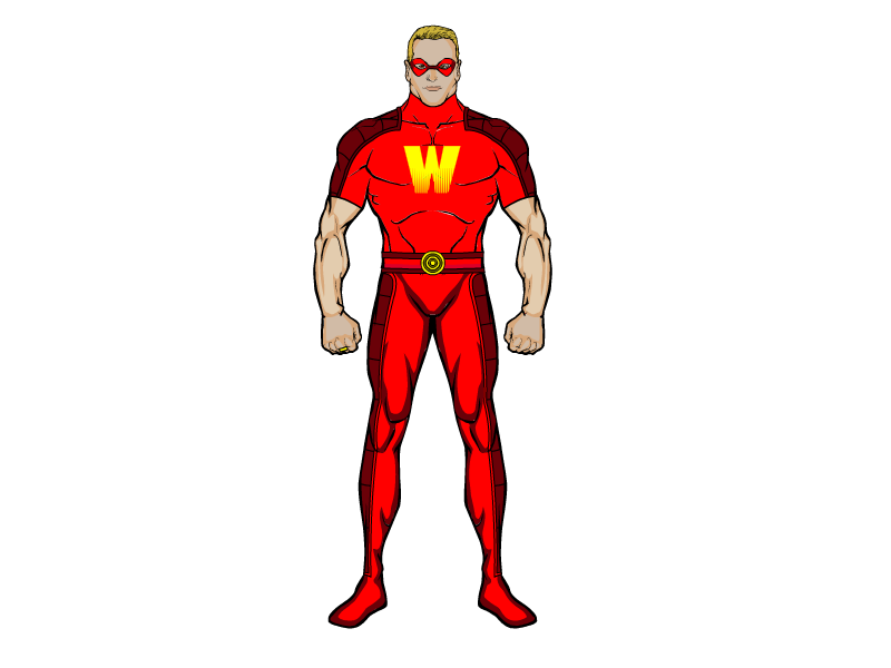 http://www.heromachine.com/wp-content/legacy/forum-image-uploads/camruth/2013/12/Captain-Wonder-2.png