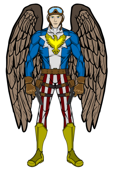 http://www.heromachine.com/wp-content/legacy/forum-image-uploads/camruth/2013/12/U.S.Eagle-v2-Golden-Age.png