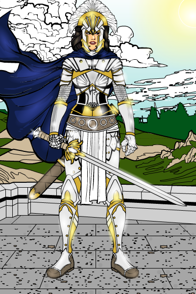 Lady-Champion-in-Armor.png