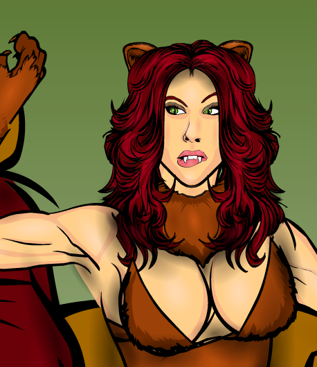 Lioness-1.png