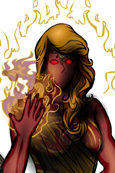 Fire-1.png