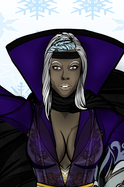 Frost-Mage-1.png