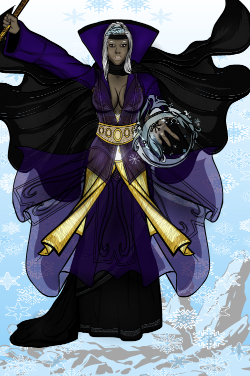 Frost-Mage.png
