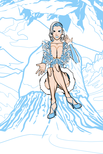 CantDraw-IcePrincess.png