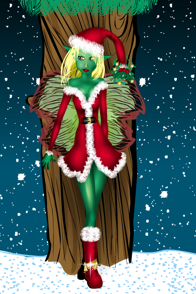 CantDraw-ChristmasFairy.png