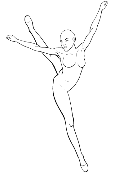 CantDraw-DancePose.png