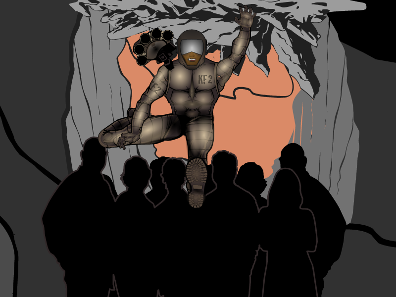 CantDraw-KF2.png