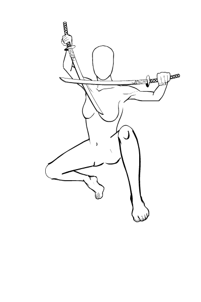 CantDraw-KatanaPose.png