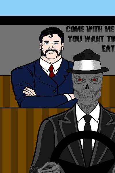 CaptMal-Robot_Driver.png