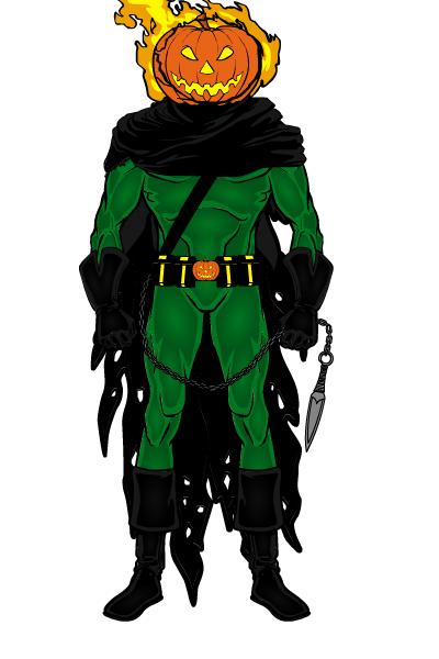 http://www.heromachine.com/wp-content/legacy/forum-image-uploads/cknap/2012/04/Jack-O-Lantern.png