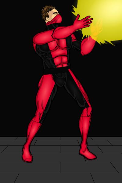 http://www.heromachine.com/wp-content/legacy/forum-image-uploads/cknap/2012/07/Destroyer-Energy-Blast.png
