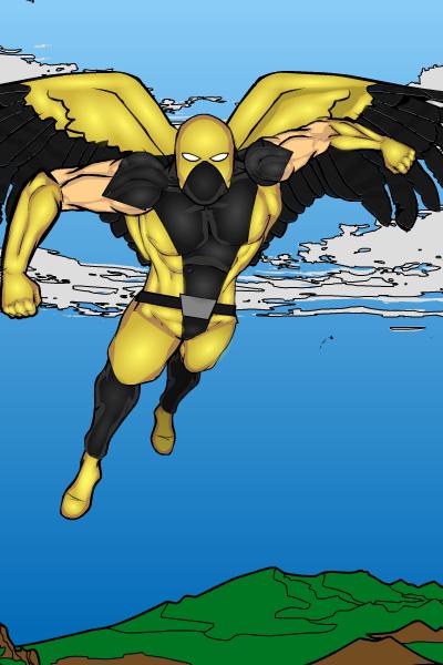 http://www.heromachine.com/wp-content/legacy/forum-image-uploads/cknap/2012/07/Eagle-Flying.png