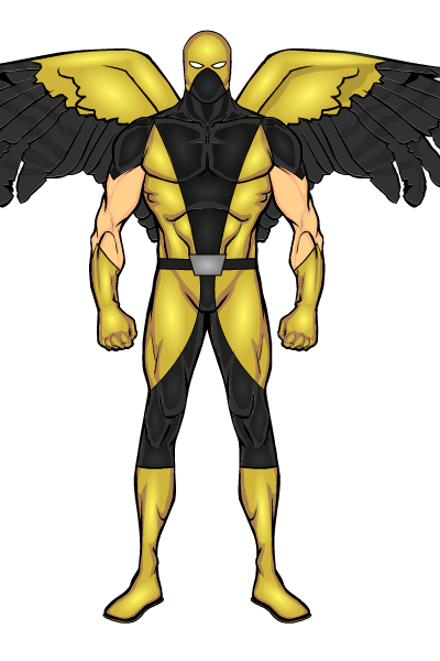 http://www.heromachine.com/wp-content/legacy/forum-image-uploads/cknap/2012/07/Eagle.png