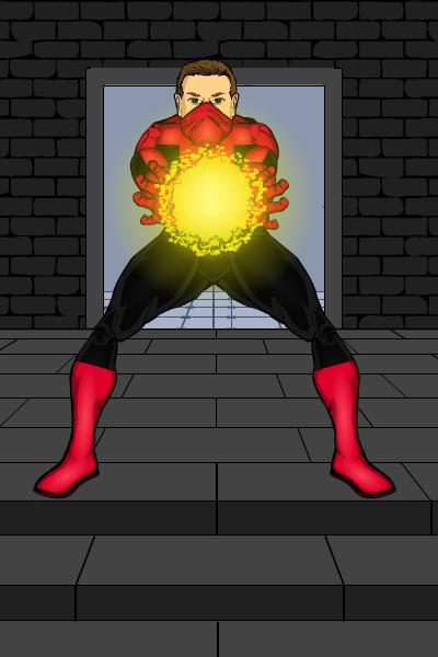 http://www.heromachine.com/wp-content/legacy/forum-image-uploads/cknap/2012/08/Destroyer-Energy-Blast.png