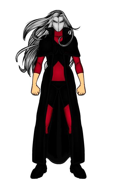 Madame-Malevolent.png