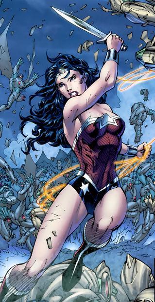 Wonder_Woman_New_52_Jim_Lee-1.jpg