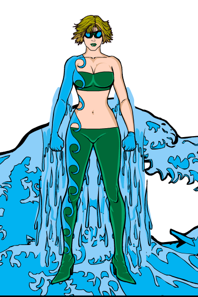 Aquawoman.png