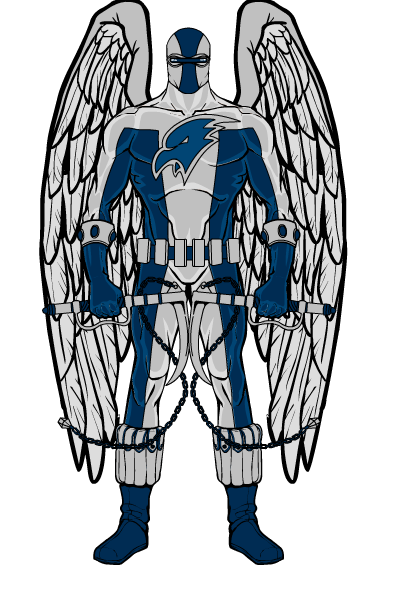 Bluehawk.png