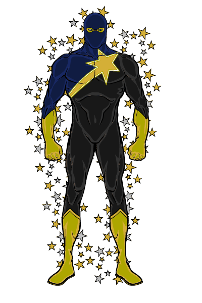 Cosmic-Man.png