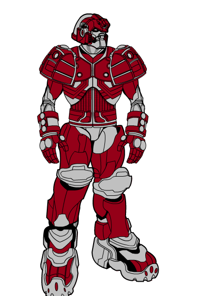 Red-Titan.png
