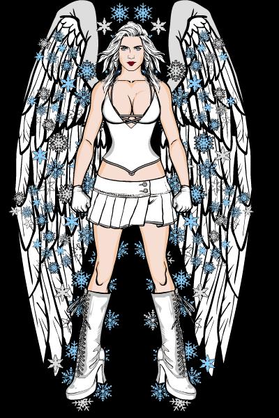 Snow-Angel.png