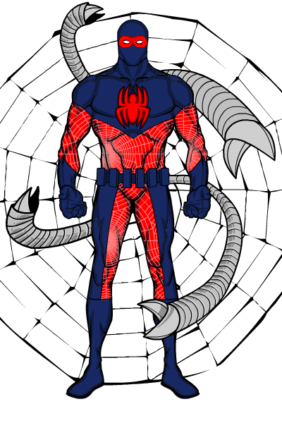 The-Spider.png