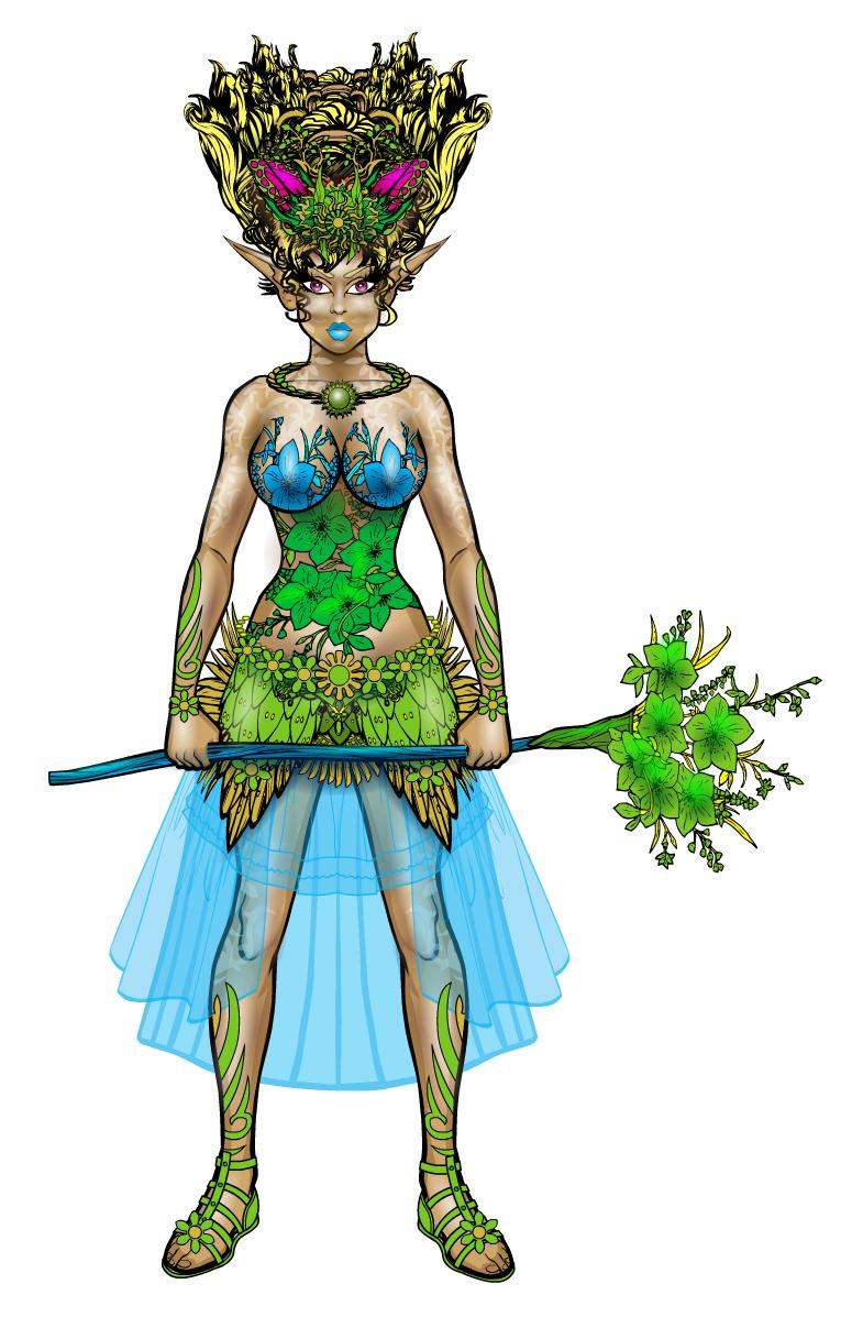 http://www.heromachine.com/wp-content/legacy/forum-image-uploads/dblade/2012/05/dblade_FaerieQueen2-1.jpg